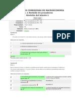 Evaluaciones Corregidas de Macroeconimia_2013falta Actividad 8
