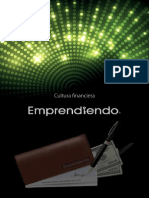Guía financiera interactiva_CD.pdf
