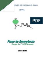 plano_emergencia_amarela eb1