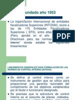 r.c. 320-Normas de Control Interno-1
