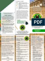 AIA - General Information - NOV - 2013