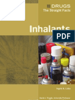 Drugs the Straight Facts, Inhalants Optimized