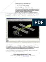 Apostila Basica IntelliCAD (InteliCAD) CADian 2008i