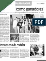El_Nuevo_Dia(2013-11-26)_page84