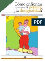 Modulos 6 y 7 - La familia en epoca de cirsis economica.pdf