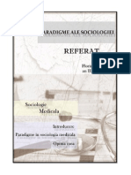PARADIGME_-_Sociologia_Medicala_-_Florin_Adamache