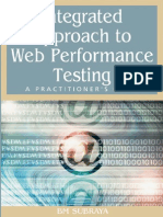 IRM.press.integrated.approach.to.Web.performance.testing.a.practitioners.guide.jan.2006.eBook DDU
