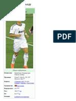Cristiano Ronaldo (Криштиану Роналду).docx