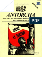 antorchaOMLE_a1975m6