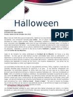 Estudio de Halloween (MAPDF)