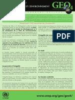 FR Fact Sheet 2