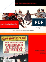 primeraguerramundial409-1234286122185191-3