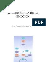 Biopsicol.emocion.pdf