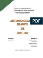 Trabajo Jose Quintero