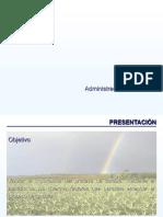 Administracin Del Cambio 1199701188791507 5