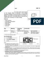 1-kmy10.pdf