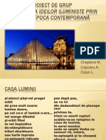 proiect română (2)
