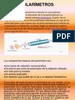 Polarimetros-diapositiva