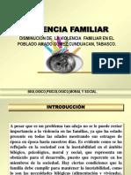 violencia familiar.pdf