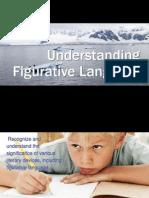Understanding F.L.