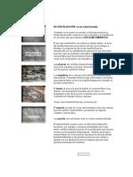 Relacion de Practicas (Geologia)