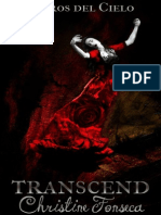 Transcend Christine Fonseca