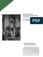 20- Mito, Logos e Lógica - Item 2 - Nascimento da Filosofia - REALE; ANTISSERI - História da filosofia - vol I[1]