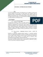 RESUMEN DE SUELOS - AGUA.doc