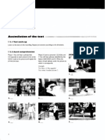 FIA Lesson 2 Workbook