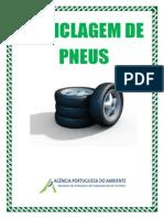 TIC - Texto Apoio (Pneus)
