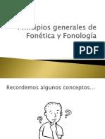 Clase 1 Principios generales de Fonética y Fonología (1)