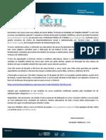 CONVITE_ONGs_atend_direto_FTV_2013_02_21