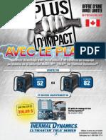 63-1020F TDC Q4 2010 Promo Canada Fr 10-1-10