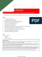 India Media Monitor (Issue 8, July 2009)