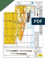 Carta Geológico-Minera