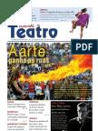 Jornal de Teatro Edição Nr.9