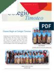 Agosto--Octubre 2013 Timoteo (English)