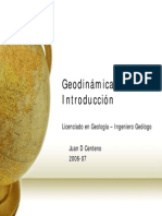 Capitulo3_GeoExt_Introduccion