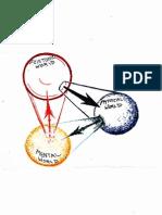Dr Roger Penrose Science and the Mind Slide Presentation