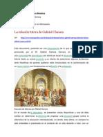 Hugo César Hernández Bolaños relacion tutora.docx
