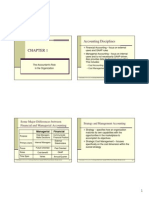 11A.introduction to Cost Management -Horngren Supplement