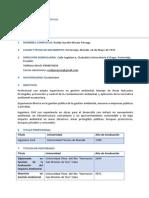 CV Roddy Macías, Noviembre 2013.pdf