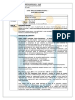 Act6 TrabajoColaborativo1 GuiayRubrica2013 II Inter
