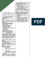 Controles de Lecturas 01,02 Adm Financiera