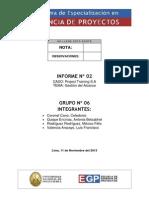 PEGP40-INFORME02-G06