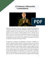 edu counitaria.docx