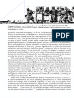 Civilazation and Capitalism 15th-18th Century. Volume 1 - Fernand Braudel - 0076