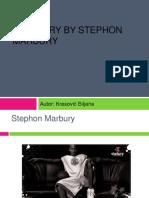 Starbury-price