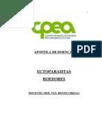 apo_Apostila Doenças - Parasitas