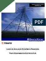 070730 Laudo Trafo.unlocked